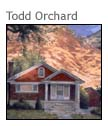 Todd Orchard